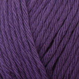 Yarn and Colors Epic - Clematis 057