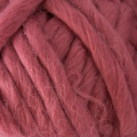 Yarn and Colors Urban - Antique Pink 048