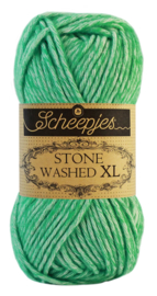 Scheepjeswol Stone Washed XL Forsterite 866