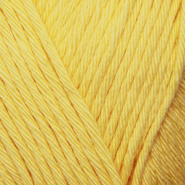Yarn and Colors Epic - Golden glow 011
