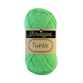 Scheepjes Twinkle - 922