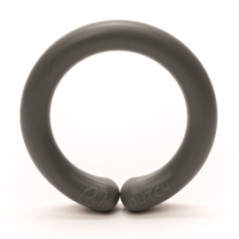Durable Speelgoed ring  Grijs (2 stuks)