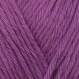 Yarn and Colors Epic - Violet 053