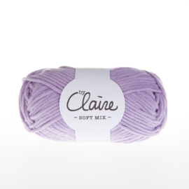 byClaire Soft Mix 011 Lila OP=OP!