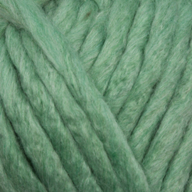 Yarn and Colors Urban - Aventurine 079