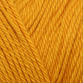 Yarn and Colors Must Have - Mustard  015