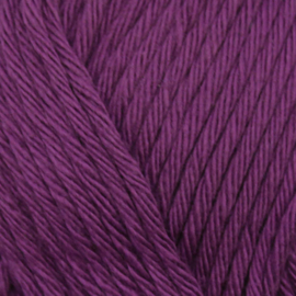 Yarn and Colors Epic - Lilac 055