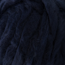 Yarn and Colors Urban - Dark Blue 059