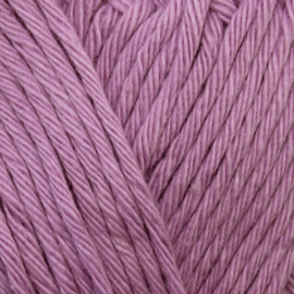 Yarn and Colors Epic - Orchid 052