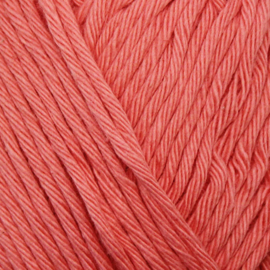 Yarn and Colors Epic - Salmon 039