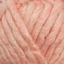 Yarn and Colors Urban - Peach 042