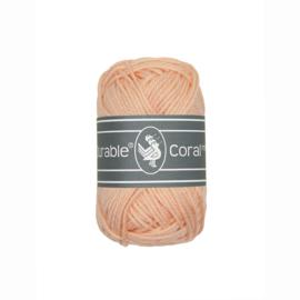 Durable Coral Mini - 211 Peach