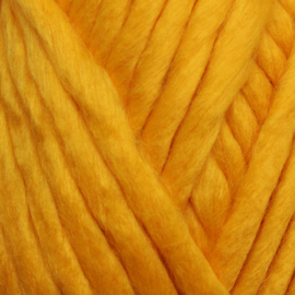 Yarn and Colors Urban - Mustard 015
