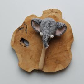 Garenpakket: Sambabal  olifant