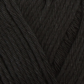 Yarn and Colors Epic - Anthracite 099