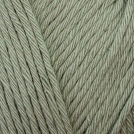 Yarn and Colors Epic - Eucalyptus 080