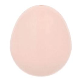 Tuimelaar Wobble Ball  65x80 mm