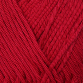 Yarn and Colors Epic - Raspberry 033