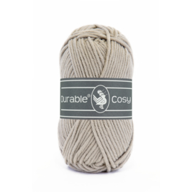 Durable Cosy - 341 Pebble
