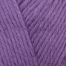 Yarn and Colors Epic - Lavender 056