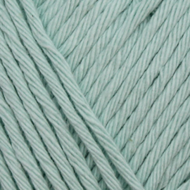 Yarn and Colors Epic - Jade gravel 073