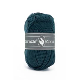 Durable Coral - 375 Petrol