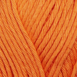 Yarn and Colors Epic - Cantaloupe 016