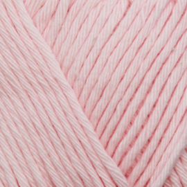 Yarn and Colors Epic - Light pink 044