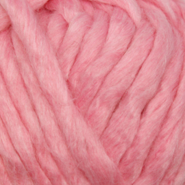 Yarn and Colors Urban - Peony Pink  038