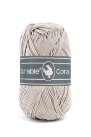 Durable Coral - 2213 Bone