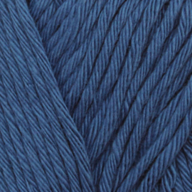 Yarn and Colors Epic - Pacific blue 067