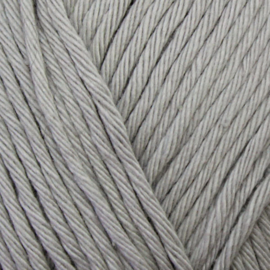 Yarn and Colors Epic - Soft grey 095