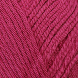 Yarn and Colors Epic - Fuchsia 049