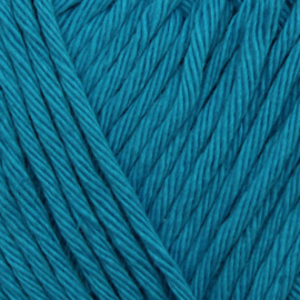 Yarn and Colors Epic - Blue lake 066