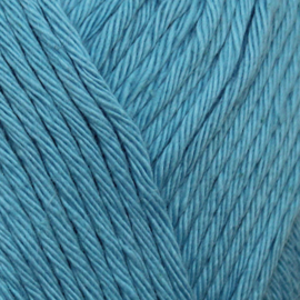 Yarn and Colors Epic - Nordic blue 064