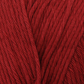 Yarn and Colors Epic - Burgundy 029
