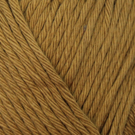 Yarn and Colors Epic - Gold 089