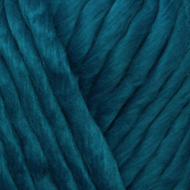 Yarn and Colors Urban - Petrol Blue 069 Op=Op!