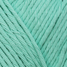 Yarn and Colors Epic - Green ice 075