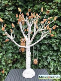 Garenpakket | Miekscreaties de Berkenboom
