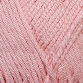 Pakket: 7 bollen Yarn and Colors Epic - Pastel pink 046