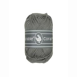 Durable Coral Mini - 2235 Ash