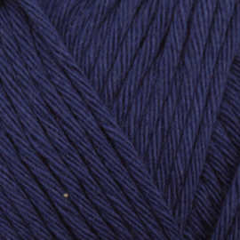 Yarn and Colors Epic - Navy blue 060