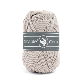 Durable Coral Mini - 2213 Bone