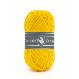Durable Cosy - 2181 Canary