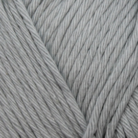 Yarn and Colors Epic - Silver 094