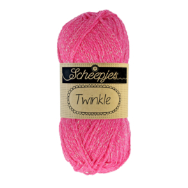 Scheepjes Twinkle - 934