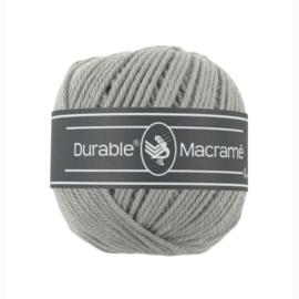 Durable Macramé - 2232 LIghtGrey