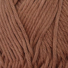 Yarn and Colors Epic - Teak 008
