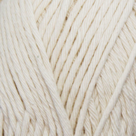 Yarn and Colors Epic - Cream 002